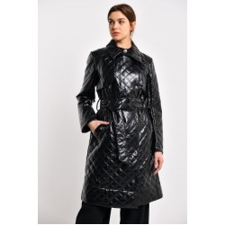 Silvian Heach women's jacket CVA19015CP