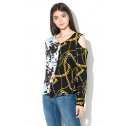 Silvian Heach women's shirt CVP19140CA