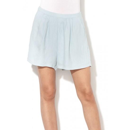 Silvian Heach women's shorts CVP18418SH
