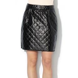 Silvian Heach women's skirt CVA19025GO