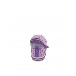 COX kids shoes 2708/5 violet