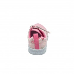 COX kids shoes 2781/3 pink