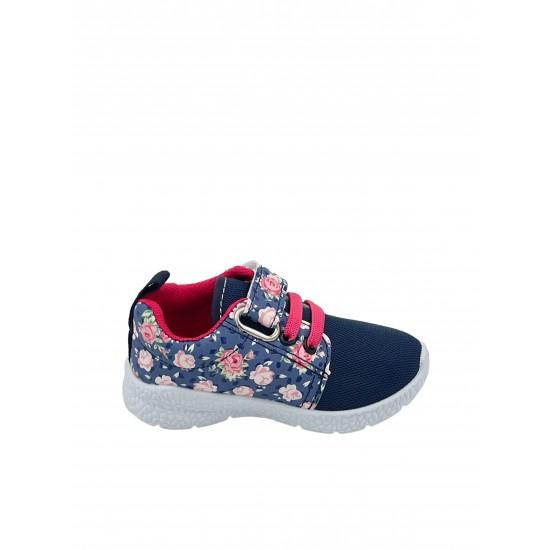 COX kids shoes 2781/4 blue