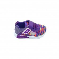 COX kids shoes 2814/5 violet