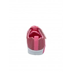 COX kids shoes 2894/3 pink