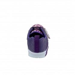 COX kids shoes 2894/5 violet