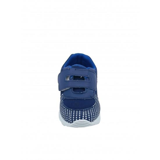 COX kids shoes 2919/4 blue
