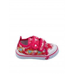 COX kids shoes 3330/3 pink