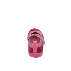 COX kids shoes 3437/5 pink