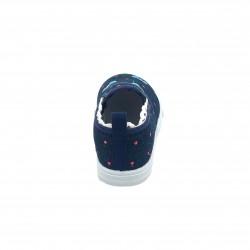COX kids shoes 3742/4 blue