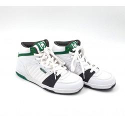 Cropp men's shoes