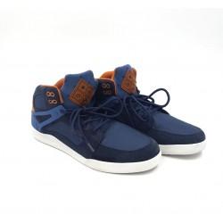 Cropp men's shoes lq862-59x