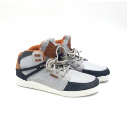 Cropp men's shoes lq862-09x