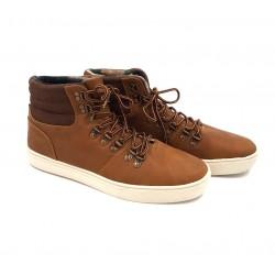 House men's shoes mb642-18x