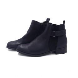 House women's shoes