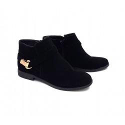 Sinsay women's shoes