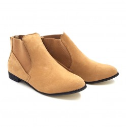 Sinsay women's lace-up shoes