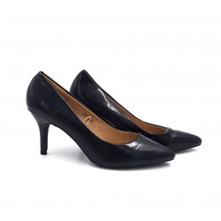 Sinsay stiletto women's shoes