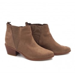 Sinsay lace-up women's shoes