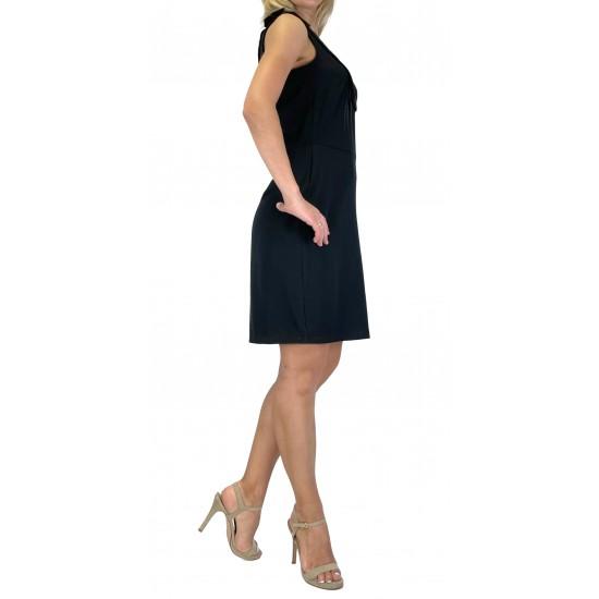 YES ZEE WOMEN'S DRESS A229/EH00 COL.0801